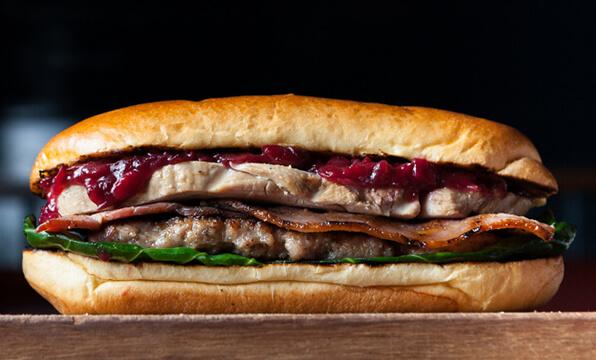 Christmas-Sandwiches-London-3