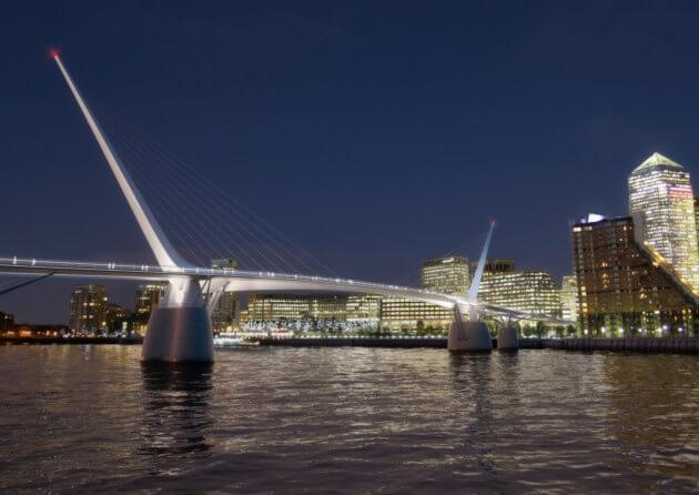 canary-wharf-draw-bridge