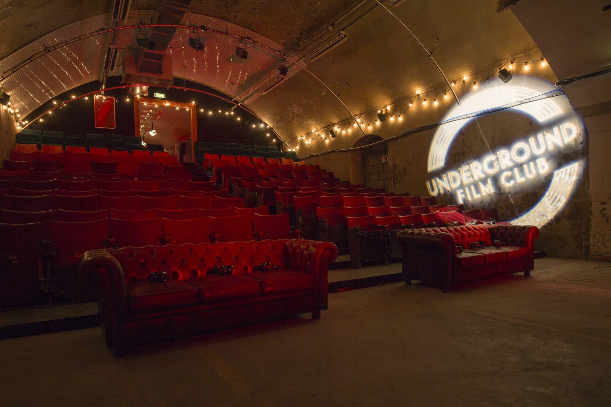Underground Film Club 001-min