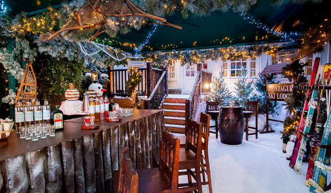 London-Christmas-PopUps-8