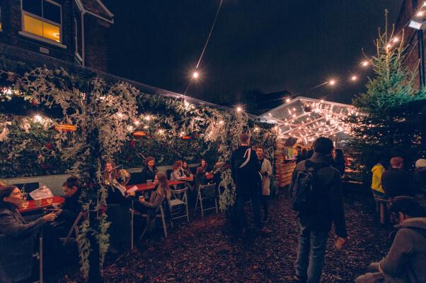London-Christmas-PopUps-5