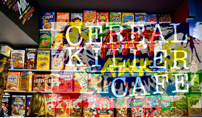 art-attack-cereal-killer-1