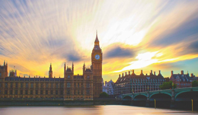 8 Marvellous Ways To Make The Most Out Of The Longest Day in London