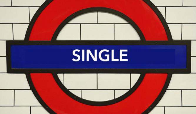breakup-london-1