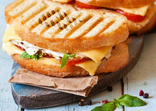 toasties-streetfood-food-london-camden-market