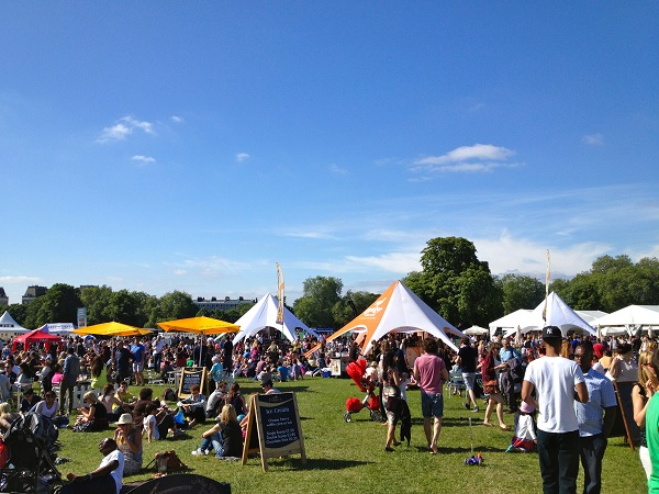 foodiesfest-festival-food-london
