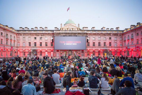 film-cinema-somersethouse-london-outdoor