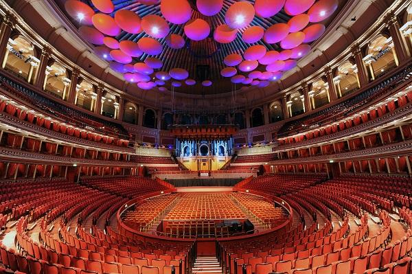 bbc-proms-music-london