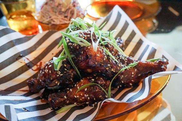 clutch-chicken-london-food
