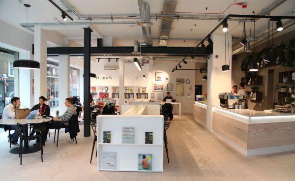 coffee-art-london-workspace-cafe