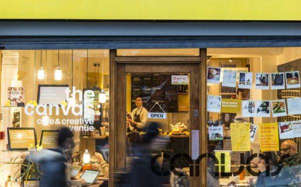 london-coffee-cafe-creative-workspace