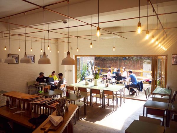 trade-coffee-london-food-cafe