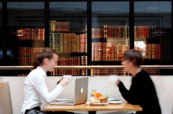 coffee-library-london-cake