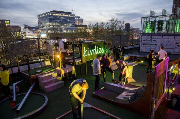 rooftop-london-golf-crazygolf-stratford