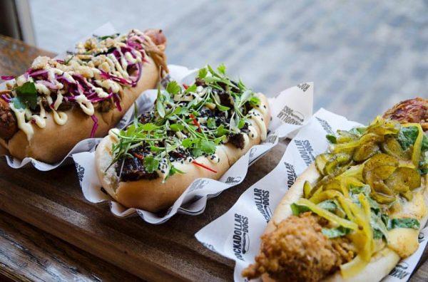 rooftop-london-food-streetfood-hotdogs