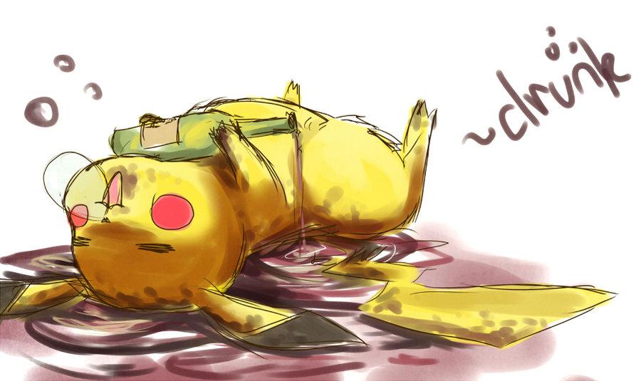 pokemon-pub-crawl