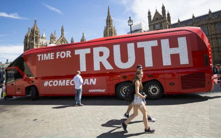 103543604-Vote-Leave-battle-bus-large_trans++pVFtQMSn7ZYEgFkbAp9DEhzhm9ukKltySsJ2KXyWHb0