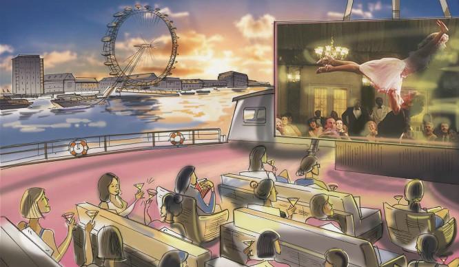 london-cinema-boat