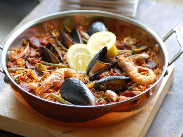 portuguese-portugal-food-london-stockwell-eating