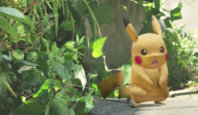 Will London Be The First City To Ban Pokemon GO?