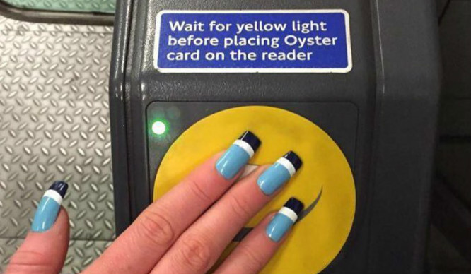 8 Incredible Things That Londoners Desperately Need In Their Lives