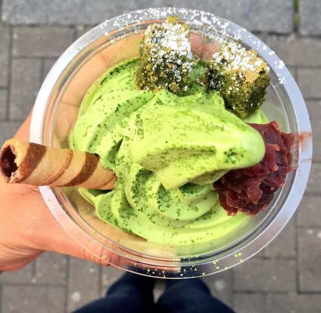 ice-cream-sundae-london-2