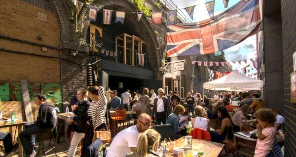 lunch-break-london