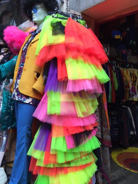 london-market-things