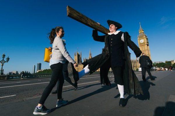 plank-pavement-weird-london-laws