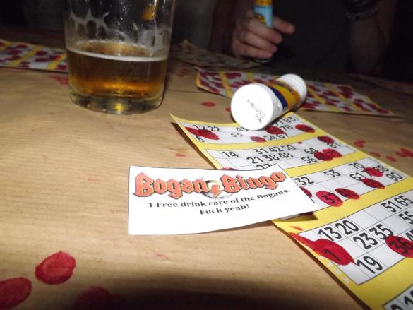 london-bogan-bingo