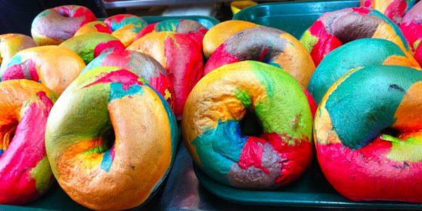 rainbow-bagel-london-brick-lane