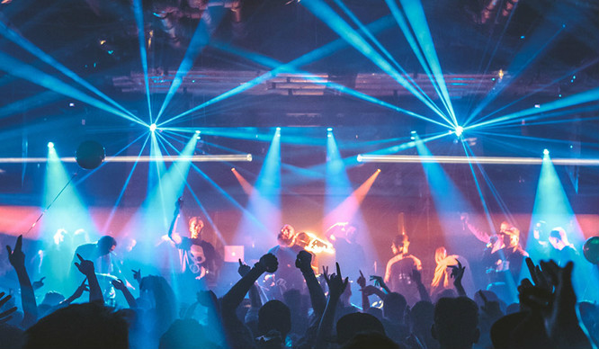Over 100,000 People Have Signed The Petition To Save Fabric