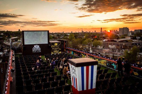 rooftop-film-club-bussey-building-peckham-london-cinema