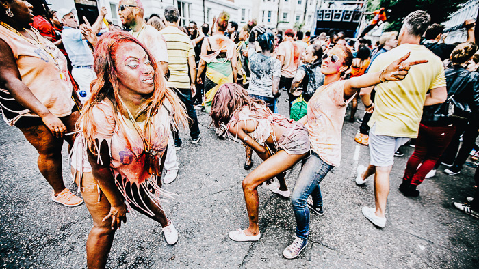 notting-hill-carnival-blogger-photographer-4