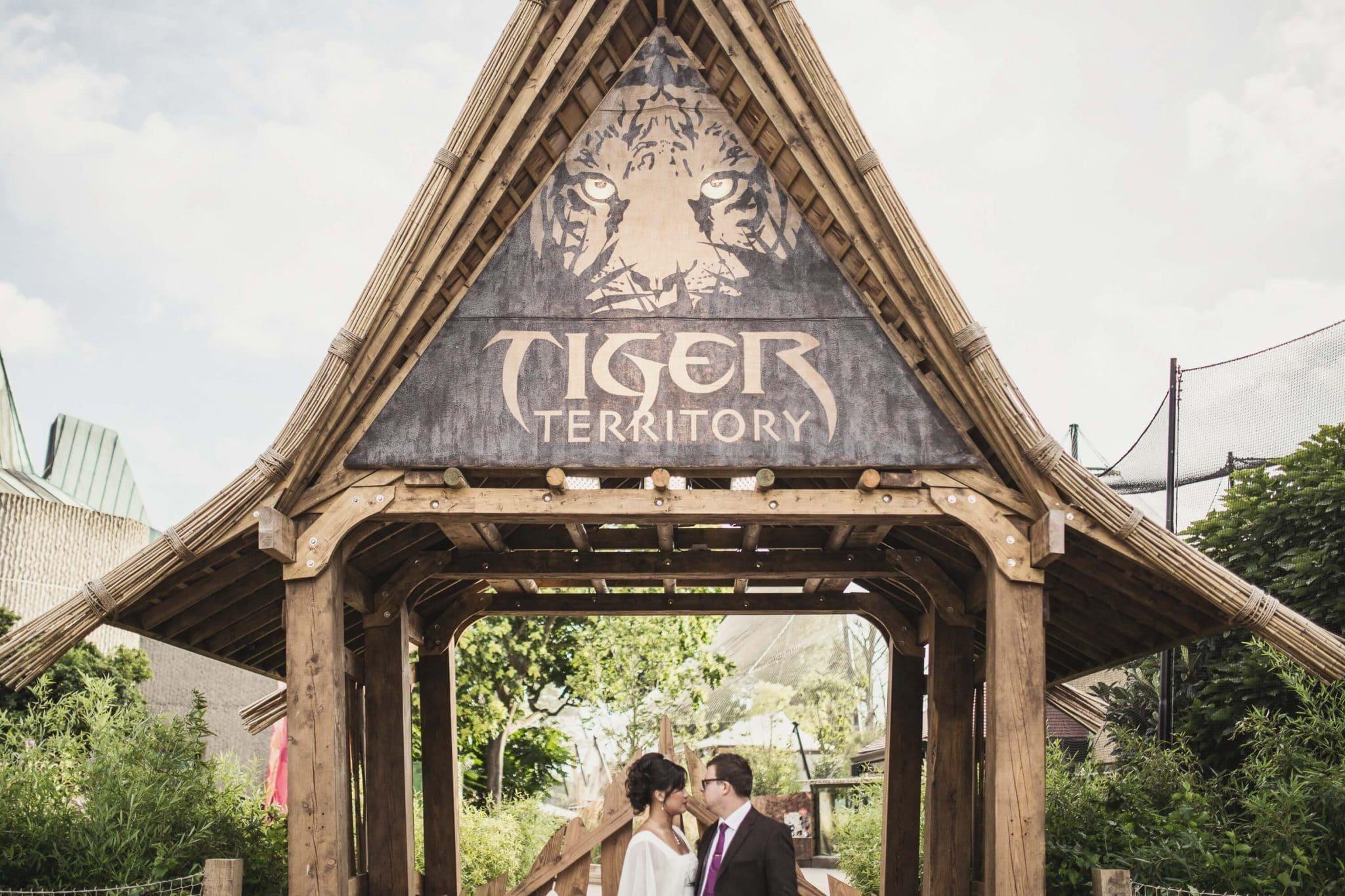 london-zoo-weddings