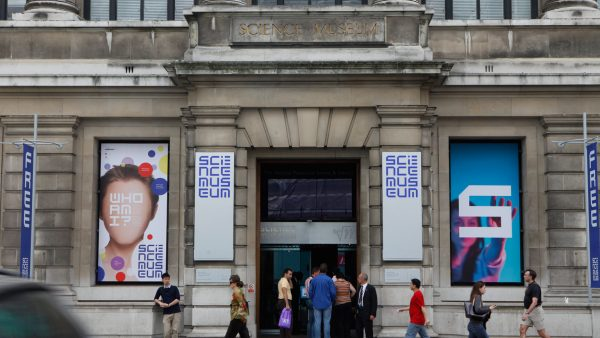 science-museum-london-free