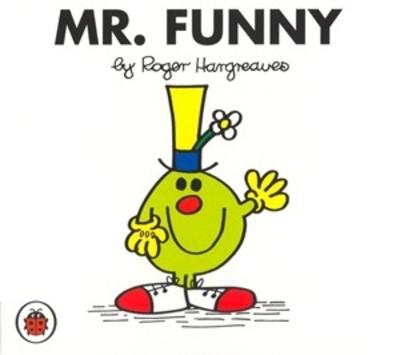 mr-men-funny-london