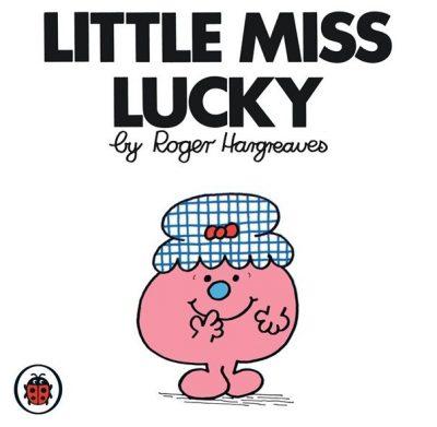 little-miss-lucky-mr-men-funny-london