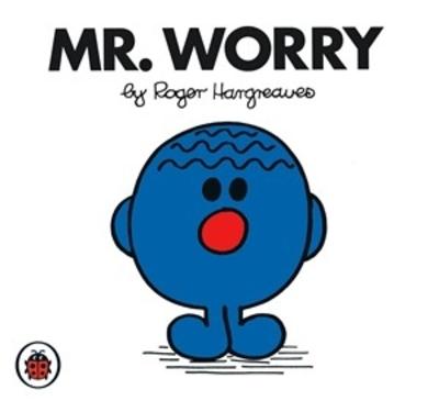 mr-men-worry-funny-london