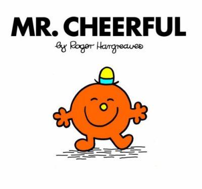 mr-cheerful-cartoon-london-funny