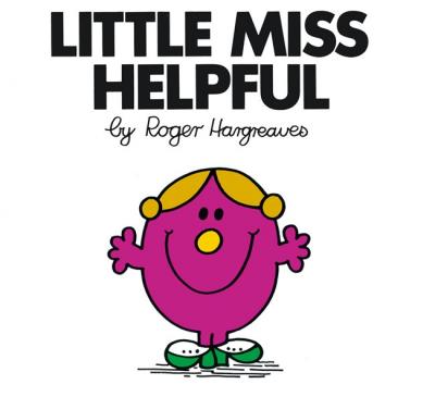 miss-helpful-cartoon-funny-london
