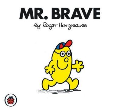 mr-brave-men-cartoon-london-funny