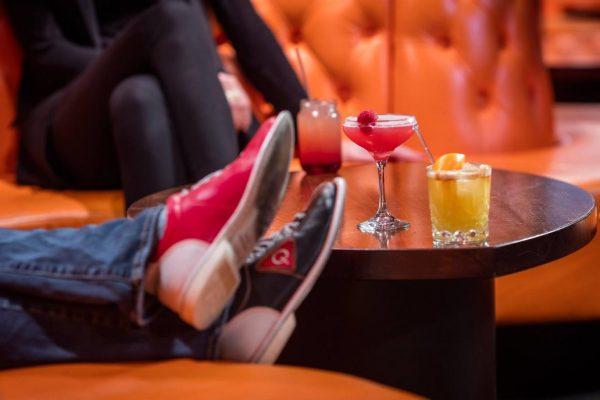 all-star-lanes-london-brick-lane-bowling-drinks-food-date-dating