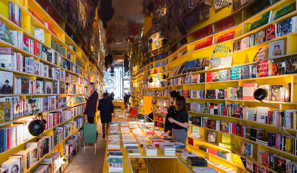 libreria-london-two