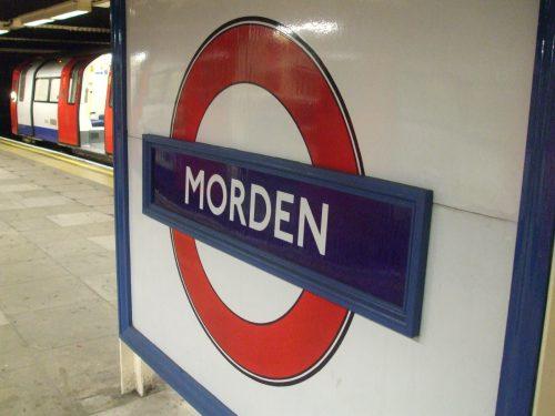 morden-london-tube-night-underground-funny-northern-line