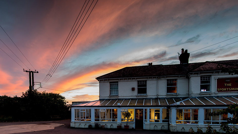 pubs-country-london