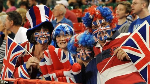 patriots-united-kingdom-team-gb-supporters