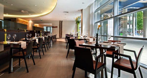 hilton-hotel-london-meal-food-wine-deal-restaurant