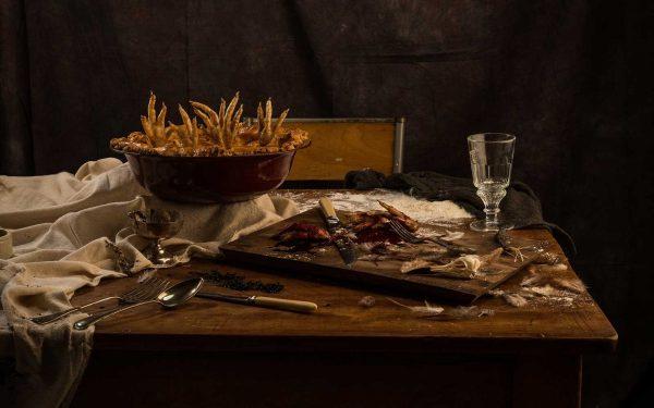 bird-pie-food-roald-dahl-london-restaurant