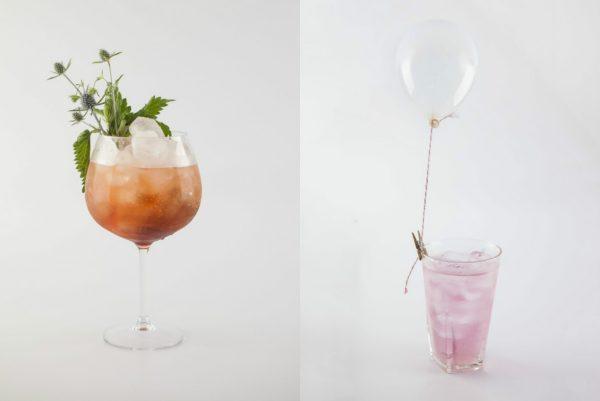 roald-dahl-cocktails-london-drink-twits